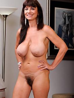 glum mature girlfriends amateur nude pics
