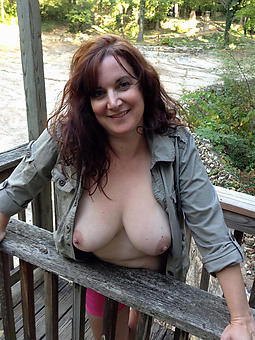 mature previously to girlfriend pics uk