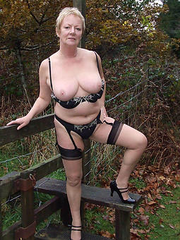 free mature go steady with galleries