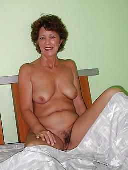 mature ex girlfriend milf xxx pics