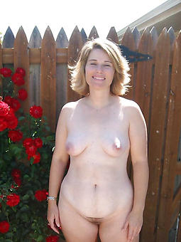 mature previously to girlfriend milf porn tumblr