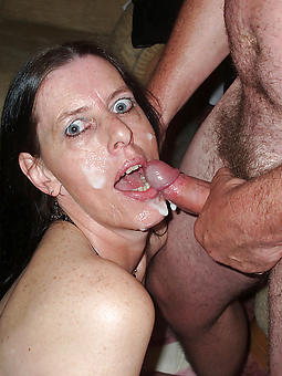 mature previously to girlfriend whore amatuer