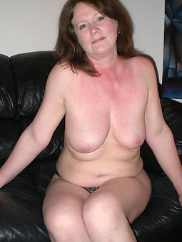 mature whilom before girlfriend home amature milf pics