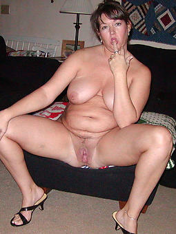 mature ex girlfriend habitation seduction