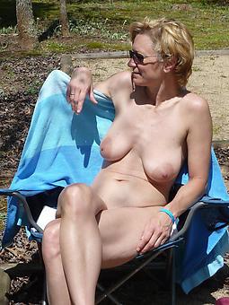 mature ex girlfriend home layman free pics