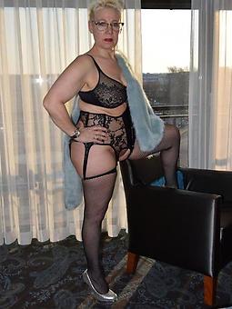 mature ex girlfriend home nudes tumblr