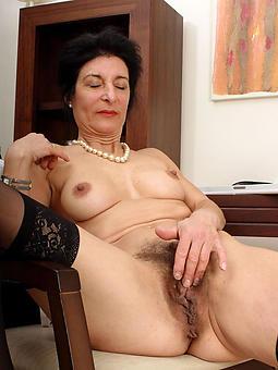 grandma pussy xxx pics