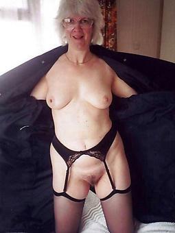 hot grandmas truth or dare pics