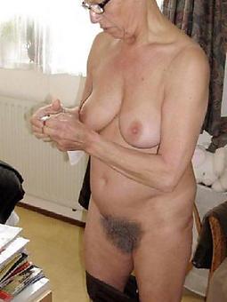 grandma boobs amateur free pics