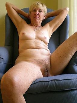 sexyold grandma porn pic