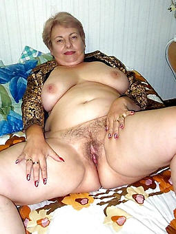 old lady granny porn tumblr