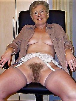 pretty granny mam porn pictures