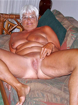 free pictures of granny old lady