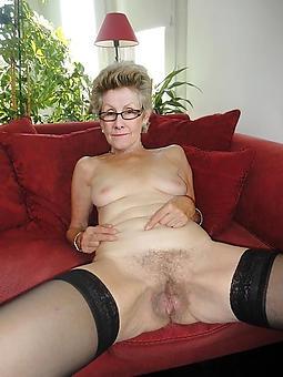 granny prostitutes porn tumblr