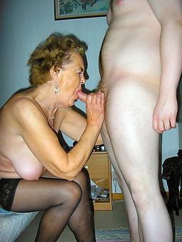 wild sexy hot grannies pics