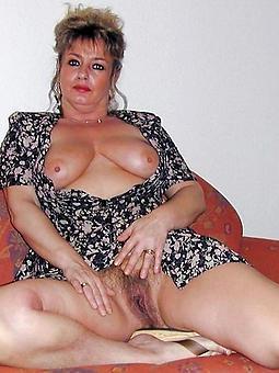 hairy grown up ladies free porn pics