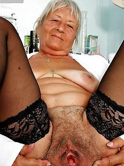 hairy of age ladies porn galleries