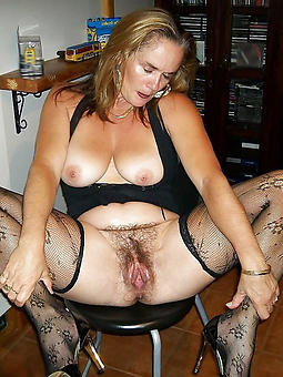 old landed gentry Victorian pussy amateur adult pics