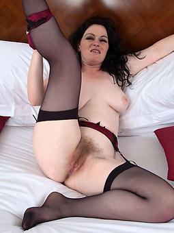 hairy ass ladies xxx pics
