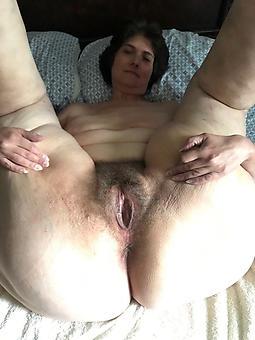 amature ladies prudish holes pics