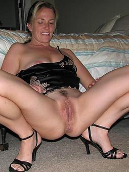 sexy ladies in lofty heels xxx pics