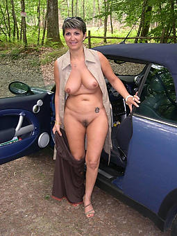 whore milf adult hot pics