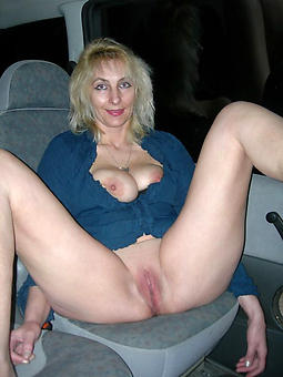 mature hot girls nudes tumblr