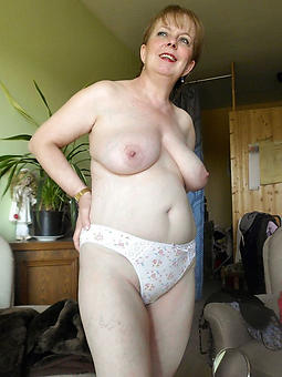 cougar housewives old son pics