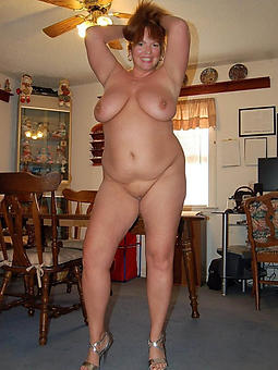 housewives old laddie truth or dare pics