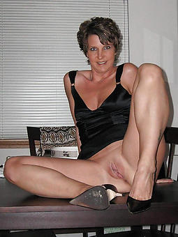 perfect mature housewives unorthodox pics