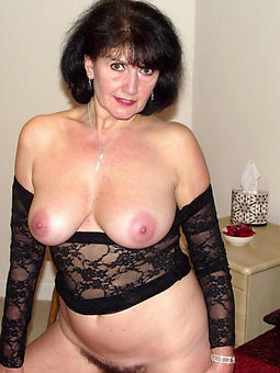 full-grown housewives bare easy sex pics