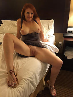mature housewives naked truth or dare pics