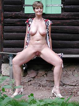 mature ladies limbs nudes tumblr