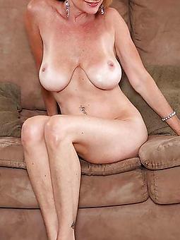 mature ladies toes porn peel