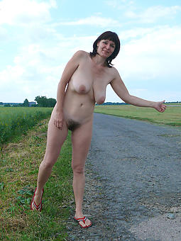 of age ladies frontier fingers hot porn show