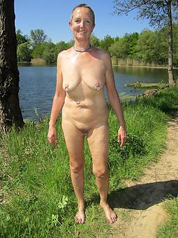 ladies with long legs amature sex pics