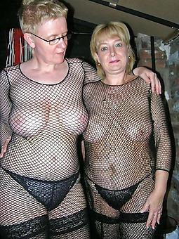 mature lesbian ladies hot porn pics