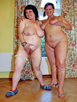 juggs grown-up motor coach lesbian nude pics