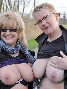 magnificent mature lesbian amateur free pics