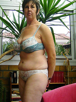 mature ladies about underclothes nudes tumblr