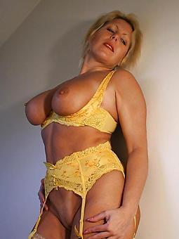 lovely lady lingerie fucking pics