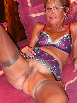 mature mommy underclothing nudes tumblr