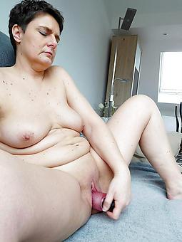 mature girls masturbating pic