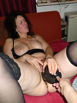 matured ladies masturbating Bohemian porn