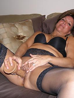 full-grown ladies masturbating porno