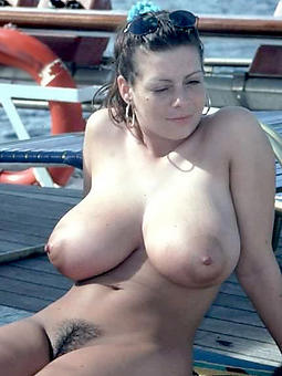 of age milf natural tits amature sex pics