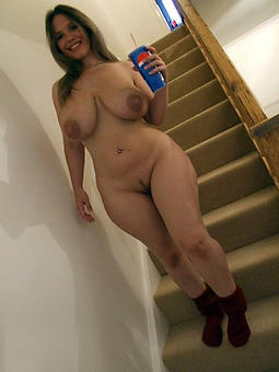 chubby milf grown up xxx pics
