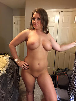 chesty full-grown milf amature porn