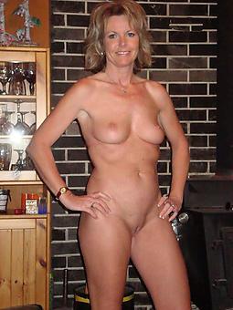 unmitigated leader mature female parent pics