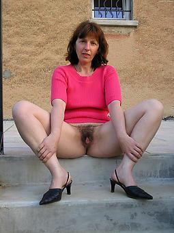 moms matured tits unconforming sex pics